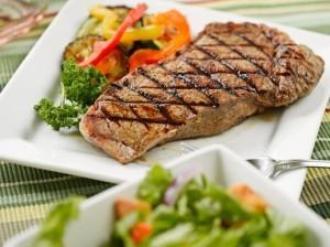 steak-vegetables-300x224